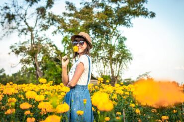 Top 5 Most instagrammable places in Costa Rica